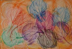 Syksyn lehti Painting, Art, Art Background, Painting Art, Kunst, Paintings, Gcse Art