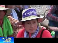 Khmer News | CNRP | Sam Rainsy |2016/12/07| #10 |  Cambodia News | Khmer...