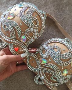Bellydance Costume, Костюм для танца живота, #BellydanceCostume, #КостюмДляТанца Живота