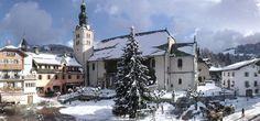 www.stanfordskiin... #Megeve #Ski #Alps #SkiWeekends #SkiBreaks #SkiHolidays