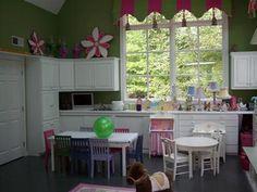 Google Image Result for http://cottagehome.co.uk/wp-content/uploads/2010/11/cottage-playroom.jpg
