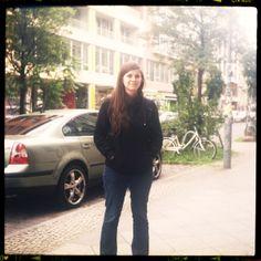 berlin – die dariahttp://www.piecesofberlin.com/piecesofberlin/berlin-die-daria/