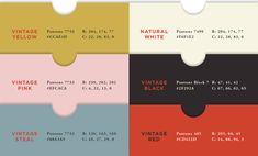 Graphic Design & Typography Ideas