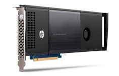 HP launches the Z Turbo Quad Pro workstation storage solution - Storage - News - HEXUS.net