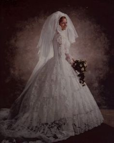 Browse all of the Vintage Wedding photos, GIFs and videos. Find just what you're looking for on Photobucket