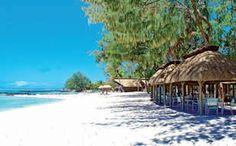 L'Ambre, réservé aux adultes et sa grande et belle plage de sable fin.