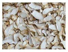 Oyster Dried Mushroom Premium Grade 1000 Gram Himalayas Mushroom & Truffle http://www.amazon.com/dp/7531845547/ref=cm_sw_r_pi_dp_hEcjwb0ZC4HS4