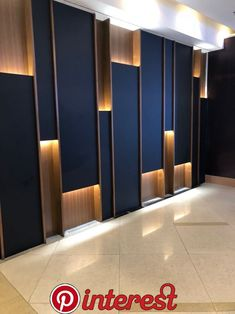 cotai luxury design hotel coach luxury design and leasing design websites design brooklyn ny design group design brooklyn ny home luxury design bedroom luxury design Feature Wall Design, Wall Panel Design, Wall Decor Design, Ceiling Design, Lobby Design, Home Interior Design, Interior Architecture, Interior Decorating, Wall Cladding