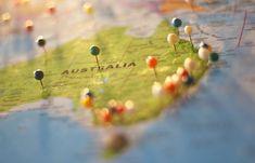 Taken by Catarina Sousa  https://www.pexels.com/photo/australia-traveling-travelling-travel-68704/