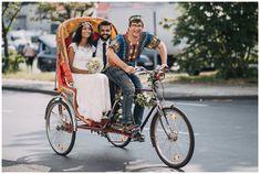 India Wedding, Wedding Photography, Celebration