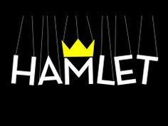 ▶ Thug Notes - Hamlet - YouTube.  I will be using this next time I teach Hamlet!