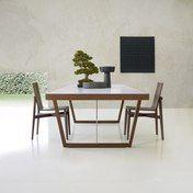 Molteni & C TABLES