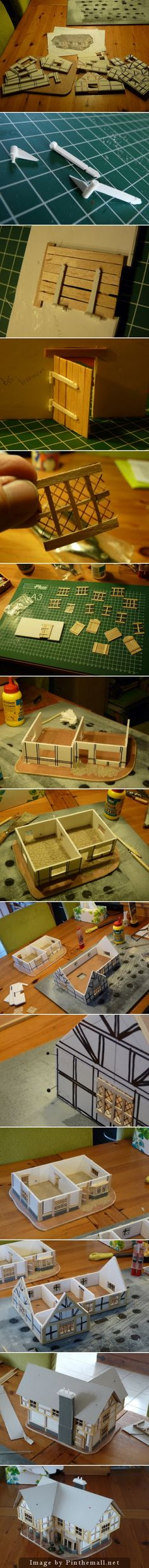 http://pijlieblog.blogspot.it/2012/03/building-tavern-part-1.html - created via http://pinthemall.net