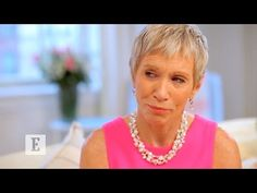 ▶ Barbara Corcoran on the Secret to Handling Rejection - YouTube