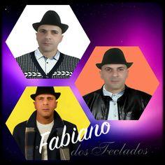 Fabiano dos Teclados - Vídeos fotos, imagens inscreva - se no meu canal do YOU TUBE acesse minhas web sites !