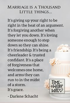 Trendy Wedding Day Quotes For The Couple Marriage Thoughts 38 Ideas Marriage Thoughts, Godly Marriage, Marriage Goals, Marriage Relationship, Marriage Advice, Love And Marriage, Quotes Marriage, Relationships, Wedding Anniversary Prayer