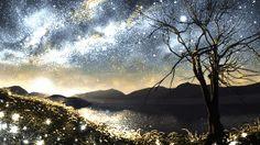 © pleiadian-starseed.com