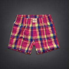 Dudes Mission Beach Boxers | Dudes Underwear | HollisterCo.com