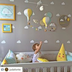 Amélie Mundo Infantil (@amelie_mundo_infantil) | Instagram photos and videos