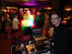 DJ Rostock