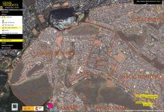 Captura de Tela 2013-09-26 às 22.02.40
