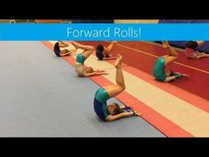 Skills & Drills: ¤ Ears covered ¤ Ribs in ¤ Straight arms ¤ Timing ¤ Conditioning ¤ Strength Gymnastics Lessons, Gymnastics Tricks, Gymnastics Coaching, Gymnastics Training, Dance Training, Gymnastics Workout, Gymnastics Warm Ups, Boys Gymnastics, Preschool Gymnastics