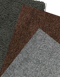 Superior Rugs in Central NJ provides consumers factory direct pricing on rugs straight to your door eliminating the middle man.