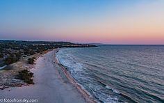 Mastihari Beach – fotosfromsky.com