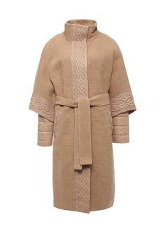 Пальто Grand Style купить за 16 199руб GR025EWJXF47 в интернет-магазине Lamoda.ru