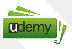 Looking for knowledge? How about the knowledge on how to save ON knowledge? Get in the know today with the latest Udemy promo codes, deals and discounts.
