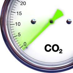 Het kabinet wil er de komende jaren voor zorgen dat Nederlandse huizen en bedrijven meer gebruik maken van duurzame warmte en restwarmte. Deze maatregelen werken energiebesparend en zorgen voor een reductie van de CO2-uitstoot. Het doel is om in 2020 te voldoen aan de Europese norm, waarbij 14% van het #energieverbruik #duurzaam moet zijn. Hoe kunnen we onze #CO2-uitstoot  beperken en tegelijkertijd besparen op operationele kosten? #warmteterugwinning