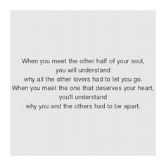 quote by im not sure