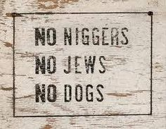 Image result for pictures of jim crow laws