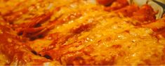 Enchiladas are surprisingly easy to make and a great, filling meal for a family weekday. While cheese enchiladas traditionally call for corn tortillas and a green sauce, we find that enchiladas made with flour …