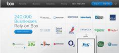 11 Situs Layanan Cloud yang Lebih Oke Daripada Dropbox