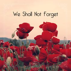 Remembering those who gave their lives for us. Remembrance Day, Never Forget, Hobbies And Crafts, Quotes, Movie Posters, Life, Quotations, Film Poster, Popcorn Posters