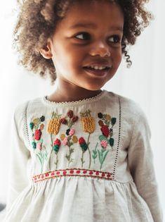 African Kids fashion - Kids fashion Show Party - - Kids fashion Dress Tutus - Little Kid Fashion, Baby Girl Fashion, Toddler Fashion, Look Retro, Kids Fashion Photography, Stylish Kids, Stylish Baby, Trendy Baby, Kid Styles