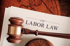 We are highly qualified labor lawyers who understand the importance of feeling comfortable in the workplace. We are dedicated to doing everything possible to make you feel like we are representing one our family.