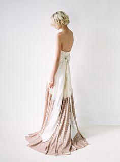 truvelle wedding dresses gorgeous <3