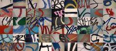 Sharon Elphick Pattern Photography, Urban Renewal, Abstract Drawings, Media Images, Built Environment, Mark Making, Mixed Media Collage, Urban Landscape, Digital Pattern