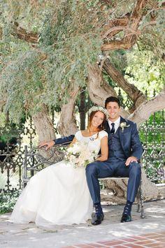 Salt Lake City Wedding Rebekah Westover | photography by http://rebekahwestover.com/