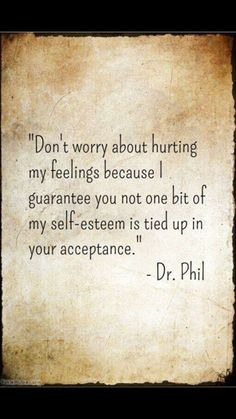 Life Quotes : 50 Amazing Inspirational Quotes Inspiration Words And Life Sayings 35 - The Love Quotes Quotable Quotes, Wisdom Quotes, Words Quotes, Wise Words, Me Quotes, Motivational Quotes, Funny Quotes, Quotes Images, Dr Phil Quotes