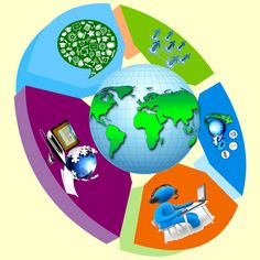 We have been consistently delivering high quality software solutions to our clients and we are acknowledged for our quality service and minimum time requirement. We have numerous fulfilled clients and long haul accomplices around the globe. VistroInfo has achieved excellence in the field of E-business arrangements utilizing the most recent advancements.