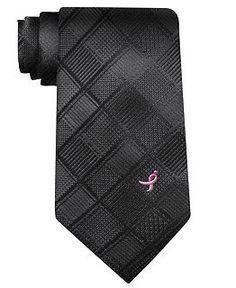 Shop Ties & Mens Ties - Macy's