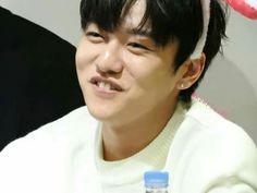 Shin Won Ho Cute, Cross Gene, K Pop Music, Korean Singer, Actors, Actor