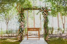 casamento-no-campo-country-1.jpg (900×600)