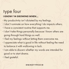 Type 5 Enneagram, Aquarius And Cancer, Infj Type, Type I, Leadership, Coaching, Mbti Personality, Encouragement, In My Feelings