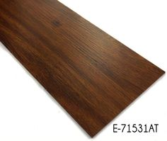Wood Look Dry Back Vinyl Flooring Vinyl Tile Flooring, Floors, Wood, Home Tiles, Flats, Woodwind Instrument, Timber Wood, Trees, Floor