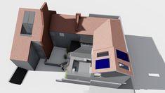 Bookends, Home Decor, Homemade Home Decor, Interior Design, Home Interiors, Decoration Home, Home Decoration, Home Improvement