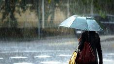 Νέα επιδείνωση του καιρού με καταιγίδες Kairo, Luhan, Greece, Cyprus, News, Funny, Rain Fall, Strong, Greece Country